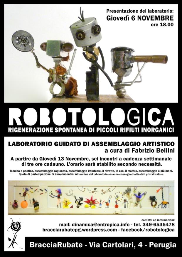 ROBOTOLOGICA-labGuidato2014-web
